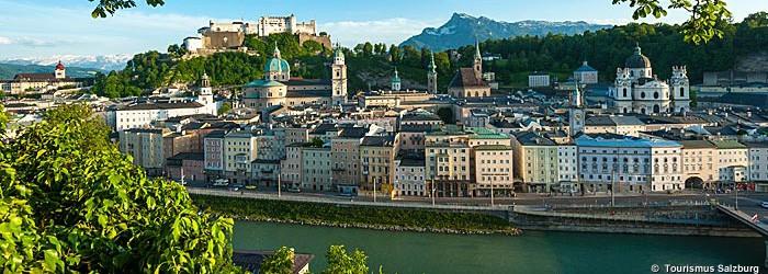 salzburgtourismus_gesamtansicht2