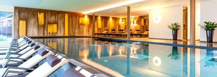 Südtirol: 2 – 7 Nächte im 4* Hotel inkl. Verwöhnpension + Wellness uvm. ab 209€ pro Person von Jänner – März