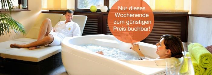 Bad Gastein: 1, 2, 3 oder 5 Nächte im 5* Hotel inkl. Frühstück + Wellness + Gastein Card uvm. ab 79€ p.P.