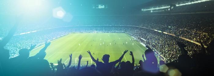 UEFA Champions League Halbfinale: 1 Ticket für Bayern München gegen Atletico Madrid + 1 – 2 Nächte inkl. Frühstück ab 499€ p.P.