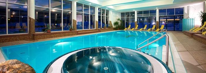 Auszeit im Raurisertal: 2 – 7 Nächte im ausgezeichneten 4* Hotel inkl. Verwöhnpension + Massage + Wellness ab 149€ p.P.