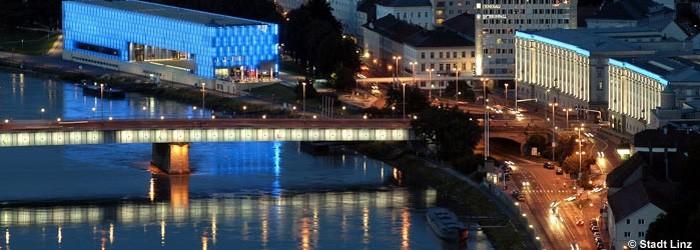 Austria Trend Hotel Schillerpark – Linz