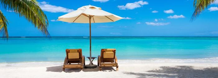 Karibikkreuzfahrt – Costa Magica