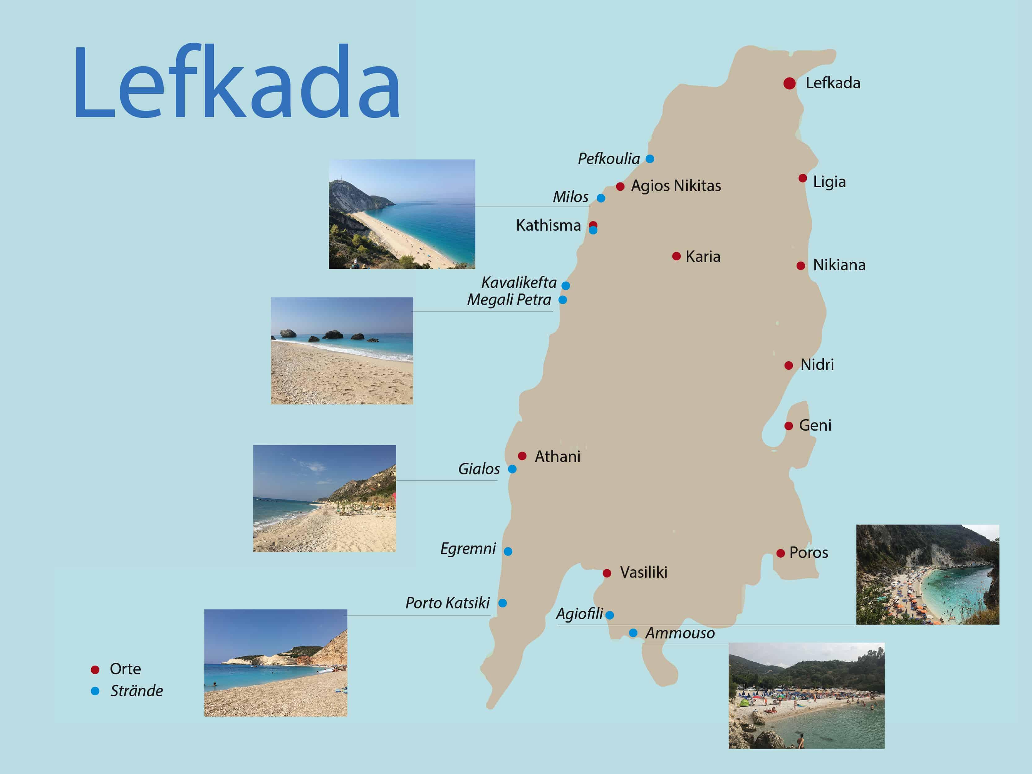 lefkada_map_urlaubshamster