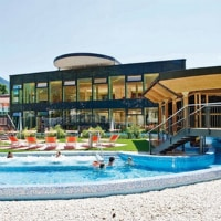 therme-bad-ischl