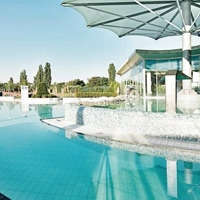 therme-laa-angebote
