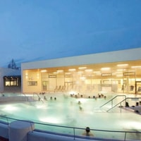 therme-bad-radkersburg