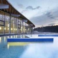 therme-gmuend-angebote