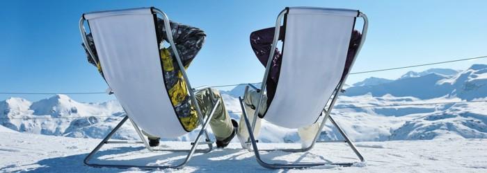 Winterurlaub in Kärnten – KOGLERs Pfeffermühle