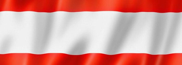 Feiertage Österreich 2019