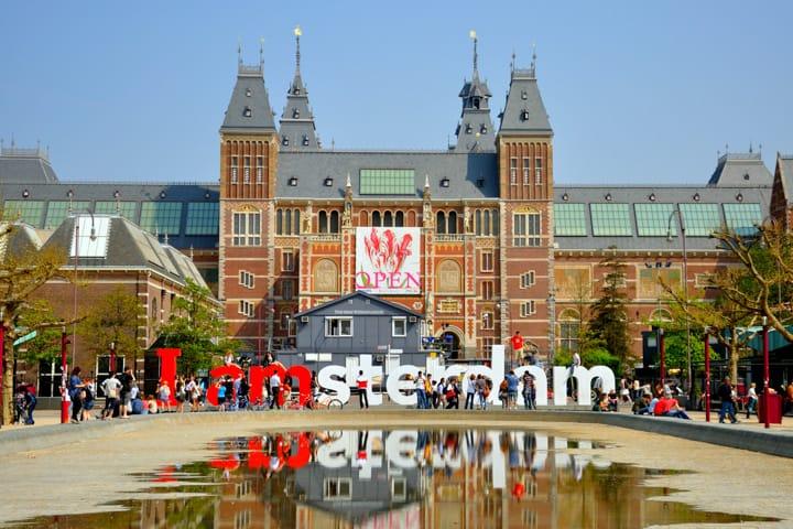 Amsterdam_100434301