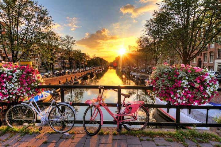 Amsterdam_189863267