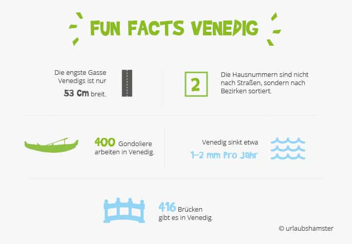 fun-facts-venedig-urlaubshamster