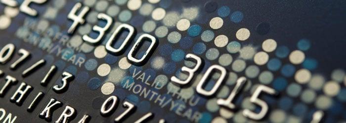 kostenlose Kreditkarten für Österreich