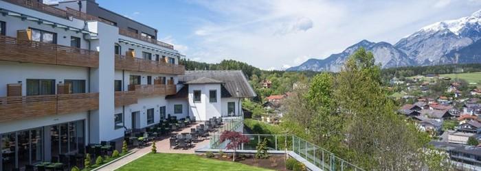 Das Mei – Tirol