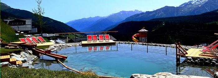 Zillertal – Alpenwelt Resort