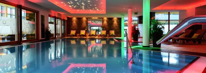 Abtenau – 4*S Hotel Gutjahr