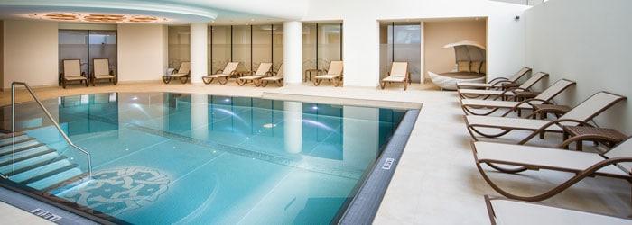 Hotel Norica – Bad Hofgastein