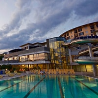 therme-stegersbach