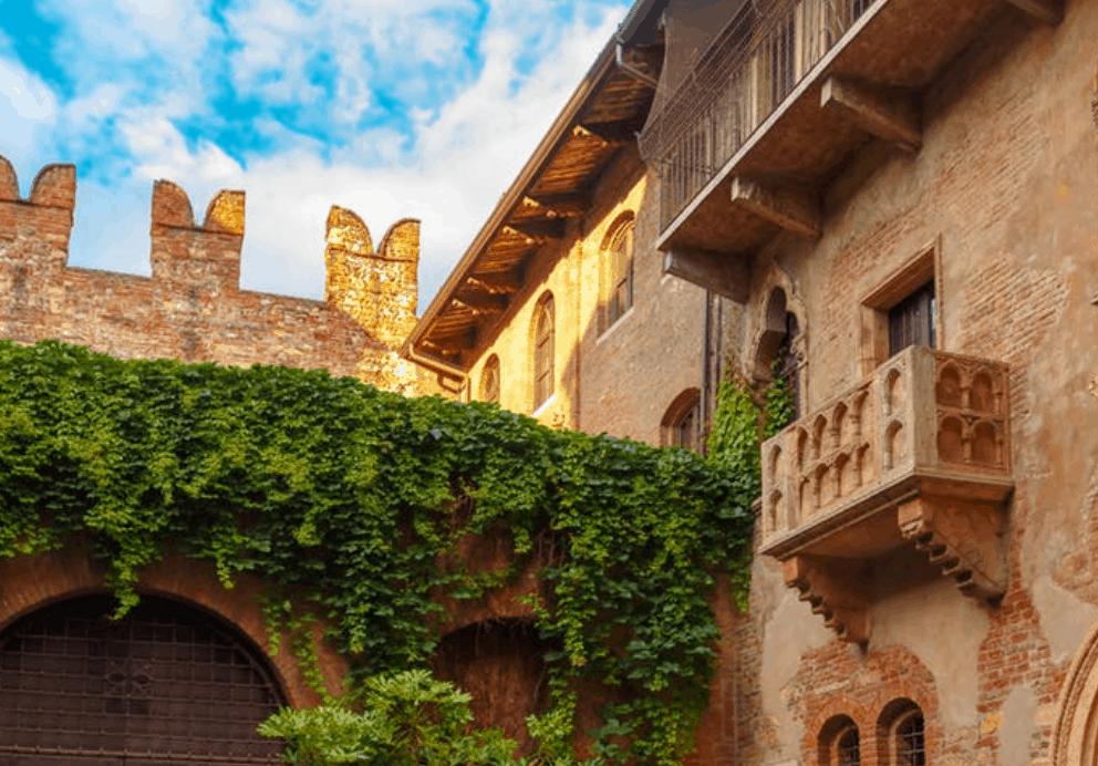 Verona Hotel San Marco