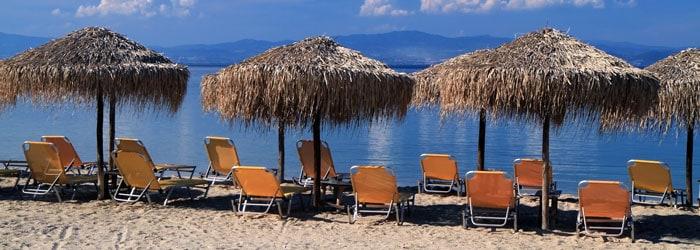 Hotel Lili Kreta – Griechenland