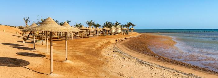 Ägypten – Urlaubsveranstalter sagen Reisen ab!