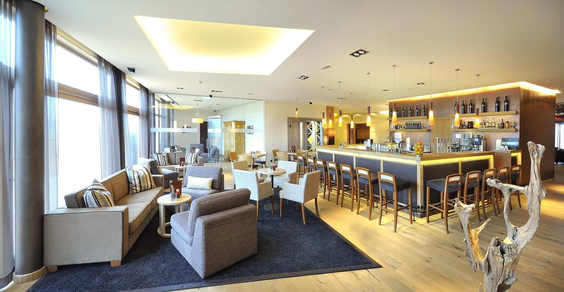 single hotel bad leonfelden