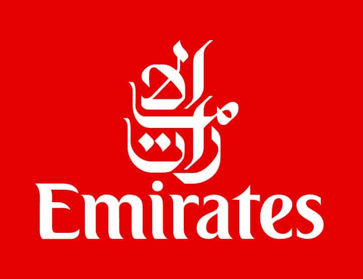 Emirates Valentinsspecial