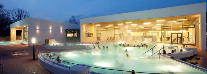 Hotel Sporer – Bad Radkersburg