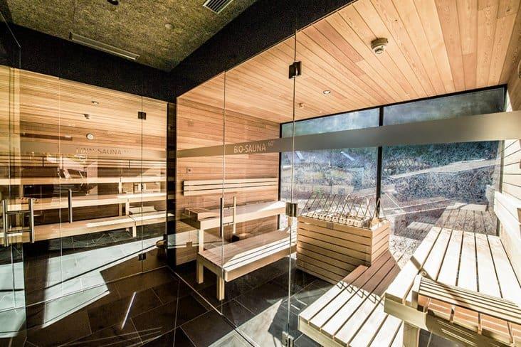 s lden hotel 2 14 n chte mit fr hst ck spa ab 119. Black Bedroom Furniture Sets. Home Design Ideas