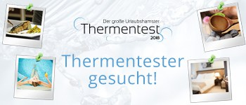 Thermentest