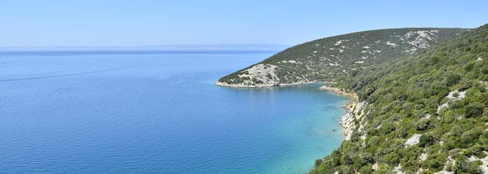 Kroatien Teaser Sommerurlaub