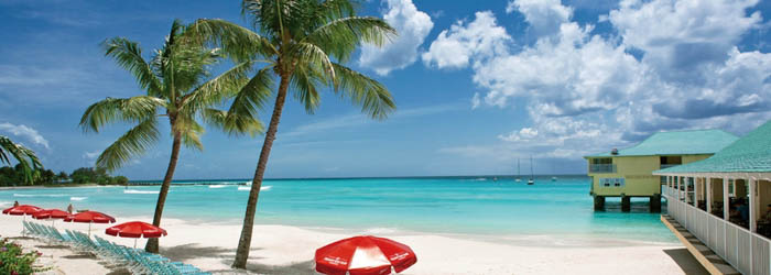 Barbados Urlaub