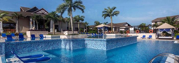 Royalton Cayo Santa Maria – Kuba