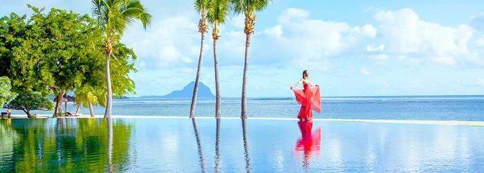 Maradiva Villas Resort & Spa – Mauritius