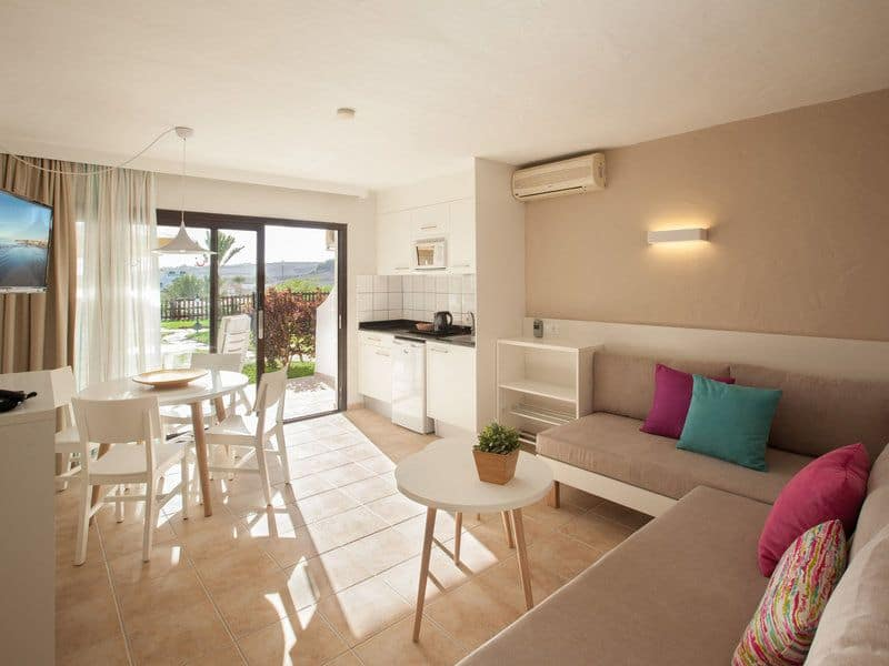 Tui Family Life Apartment
