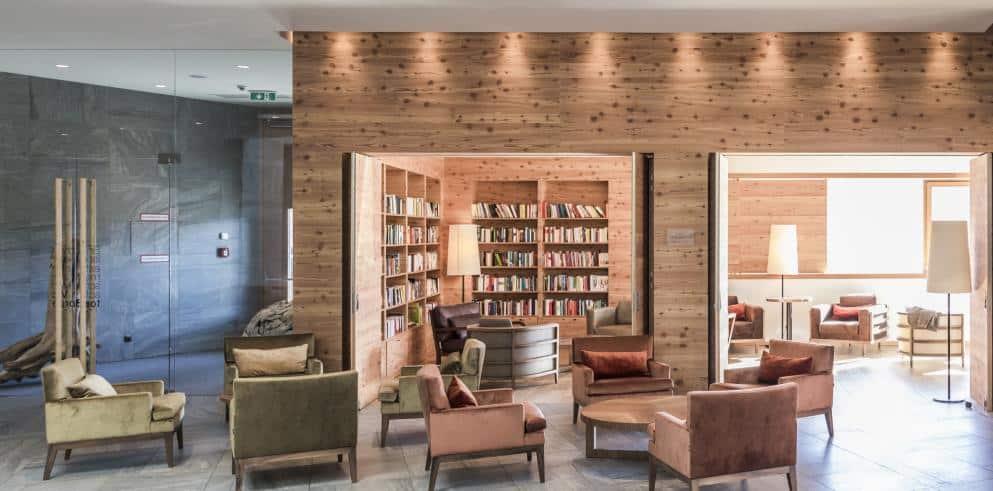 nidum hotel 2 n inkl hp spa ab 198. Black Bedroom Furniture Sets. Home Design Ideas