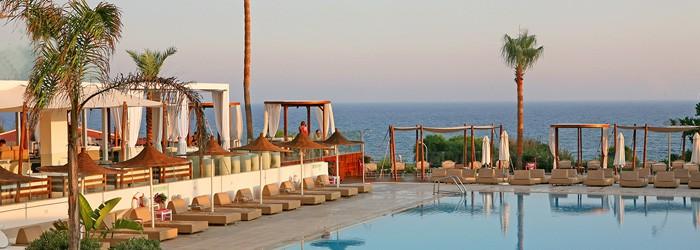 Ayia Napa Hotel
