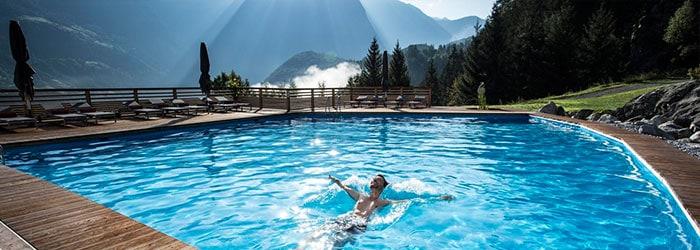 Ritzlerhof Sautens – Genusshotel Tirol