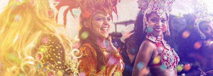 Karneval Rio