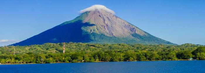 Costa Rica & Nicaragua Rundreise