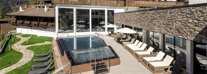 Osttirol Hotel