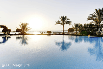 Tui Magic Life Kalawy