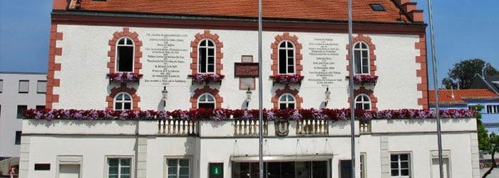 Stadthotel Waidhofen an der Thaya