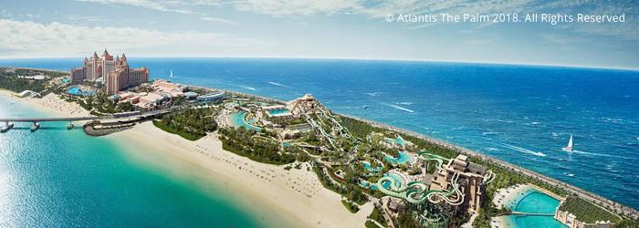 Dubai Urlaub Die Besten Angebote Bei Urlaubshamster