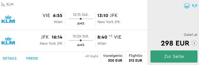 vie-jfk-vie-298