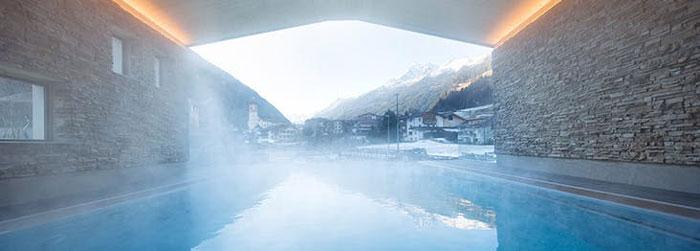 Activehotel Bergkönig – Neustift im Stubaital
