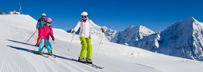 Hotel Planai – Skiopening Schladming