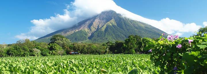 Nicaragua Rundreise