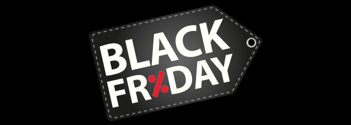 Black-Friday.at